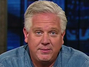 Glenn Beck: Federal Reserve Has Dev