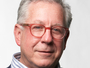 Doug Kass: Did Banking Regulation L