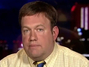 Frank Luntz: Trump Is First Person