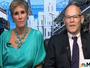 James Carville & Mary Matalin On Trump, Clinton Email Saga