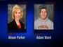 Reporter and Cameraman Shot And Killed During Live Broadcast