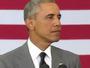 Obama At New Orleans Katrina Anniversary: