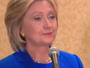 Hillary Clinton: Republicans Want To Round Up Illegal Immigrants And Put Them In
