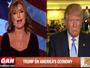 The Sarah Palin-Donald Trump Interview