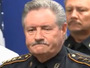 After TX Police Assassination, Sheriff Says: