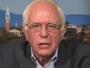 Bernie Sanders: Get Rid Of Budget Sequester, Tax Billionaires, Make College Free