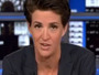 Rachel Maddow Breaks Down PPP Poll: What Is Wrong With Christie And Rand Paul?
