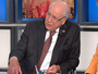 Dick Cheney: Iran Deal