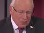 Dick Cheney: Obama