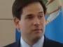Rubio Makes Major Speech On Energy Policy: Empower Business, Not Bureaucrats