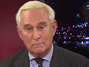 Roger Stone: Republican Loyalty Pledge Was