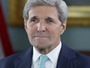 John Kerry Is Confident Iran Deal Will Survive Past Obama: 90% Will Support
