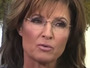 Sarah Palin Wants To Be Secretary Of Energy, And Then Disband That Federal Department