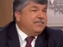 AFL-CIO Pres. Richard Trumka Says Unions Will Only Passively Support Clinton Because Of TPP
