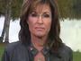 Sarah Palin Says Immigrants Should Speak