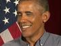 Obama Invokes Tom Brady To Push For Unions In Boston