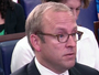 Jon Karl to Earnest: Is Obama Willing To Shut The Government Down If Sequester Cuts Stay?