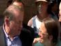 Mike Huckabee Volunteers To Go To Jail For Kentucky Marriage Clerk Kim Davis