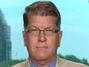 Atlantic's Steve Clemons: Hillary Clinton Gave A