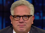Glenn Beck: If You Hate Obama And Love Trump, You Might Be A Racist, They Are The Same