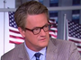 Scarborough: If U.S. Withstood The Threats Israel Has To Put Up With, We Would've Wiped Enemies Out Already