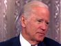 Full Interview: Biden Appears on Colbert, Expresses Doubt About Presidential Run