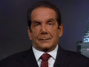Krauthammer To Megyn Kelly: Trump's Attack On Fiorina Proves You Were Right About Him At Debate