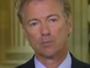 Rand Paul: Trump Is Not A Conservative,