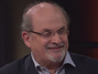 Salman Rushdie: Ben Carson Is