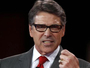 Rick Perry Is The First Republican To Drop Out Of The 2016 Race