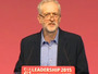 UK's Labour Party Is Now Led By The British Version Of Bernie Sanders
