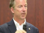 Rand Paul In Iowa: The Bill Of Rights Is About Protecting Minority Rights