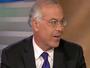 David Brooks On GOP Establishment vs. Tea Party Primary: