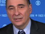 Obama 'Campaign Guru' David Axelrod: Clinton Needs To