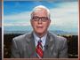 Host of Next GOP Debate Hugh Hewitt Talks About Trump Fight, Debate Prep