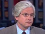 Scarborough vs. David Brock on Hillary Clinton's Private Server: She Took Responsibility, But