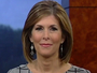 Attkisson Defends Trump After Steve Hayes Says Supporters Don't Care About