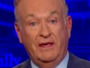 O'Reilly: Wasserman Schultz Should Resign Over