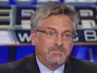 Steve Hayes on Stopping Iran Deal: If There Was Ever A Time To Use The Nuclear Option, This Is It