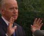 Joe Biden On Donald Trump's