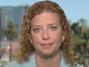 DNC's Debbie Wasserman Schultz: