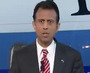 Bobby Jindal Rips Senate Republican