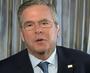 Jeb Bush:
