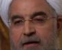 Iranian President Rouhani: