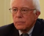 Bernie Sanders On Cutting Deficit: