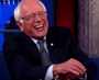 Colbert To Bernie Sanders: Isn't Socialist Supposed To Be An Insult?