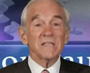 Ron Paul: People Don't Want To Admit Refugee Crisis Is Blowback From U.S. Foreign Policy