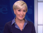 Brzezinski: Hillary Clinton's Appearance On