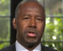 Ben Carson: George W. Bush Missed His Chance To Be