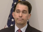 Scott Walker Drops Out: I Encourage Other Candidates To Do Same In Order To Defeat Trump